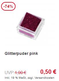 glitterpuder-nageldesign-guenstig